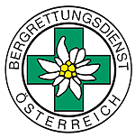 Non-profit organizations such as the 'Bergrettungsdienst Österreich  -  Austrian Mountain Rescue Service' contribute to the common good with their daily work: they are involved in social affairs, human rights, development cooperation, health and care, environment and ecology, education and science or cultural heritage. Successful work of these organizations is largely dependent on donations.