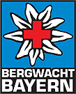 Bergwacht - Mountain Guard - Please do not pick us! We are among many other alpine flowers under protection and are endangered gems of our homeland: Schneerose, Soldanelle Brunelle Turks, Aurikel, Alpenrose, gentian, water lily, cyclamen, edelweiss, columbine, lady's slipper.