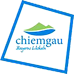 Holidays in the Chiemgau is not just a holiday on Lake Chiemsee, but in the beautiful landscape between Ruhpolding and Reit im Winkl, Nussdorf, Rosenheim, Obing, Palling and Inzell.