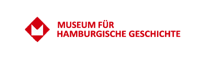 Museum of Hamburg History